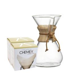 Chemex Bundle 04