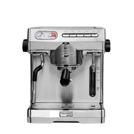 Welhome Espresso Machine New Twin Thermoblock KD-270