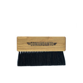 COMANDANTE - Barista Brush #2