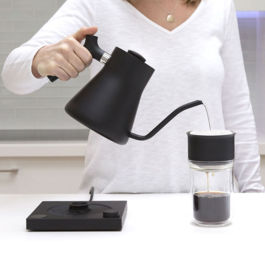 Fellow - Stagg (X) Pour Over Dripper (Short Version)