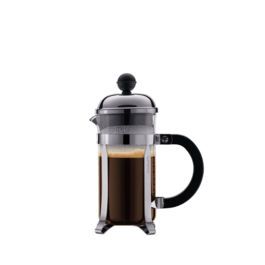 Bodum French Press 3 Cups Chambord (1923-16)