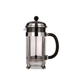 Bodum French Press 8 Cups Chambord (1928-16)