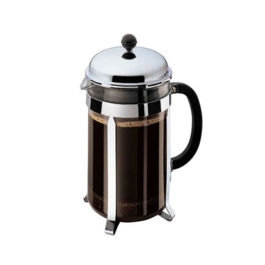 Bodum French Press 12 Cups Chambord (1932-16)