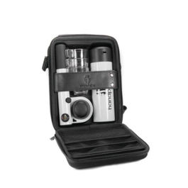 Handpresso Pump Set White - Portable Espresso Maker