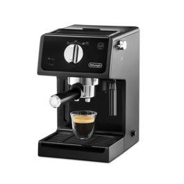 Delonghi - Espresso Machine ECP 31.21