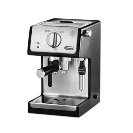 Delonghi - Espresso Machine ECP 35.31