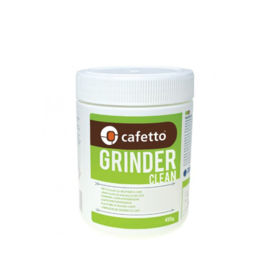 Cafetto - Grinder Cleaner 450gr