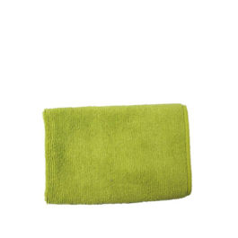 Cafetto - Cleaning Cloth