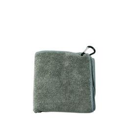 Cafetto - Barista Clip Cloth