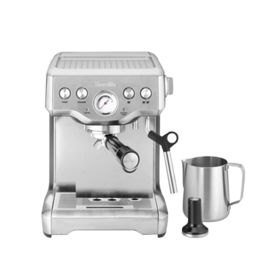 Breville Coffee Machine Infuser - BES840