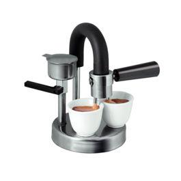 Kamira - Espresso Maker