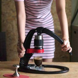 Flair - Espresso Maker