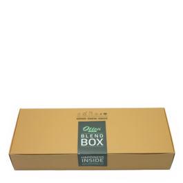 African Blend Box