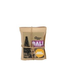 Drip Coffee 10g Arabica Bali Honey Process (4 Sachet)