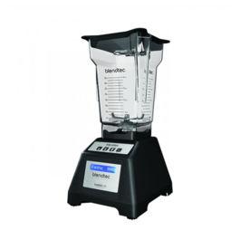 Blendtec - Blender EZ600