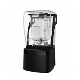 Blendtec - Blender Stealth 875