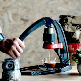 Flair - Espresso Maker