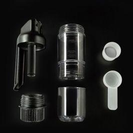 Simpresso - Espresso Maker