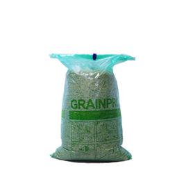 GrainPro - 30kg  (50 x 80 cm)