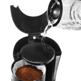 Delonghi - Drip Coffee Maker ICM 15210