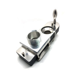 Titus Grinding - EK43 Dosing Tool