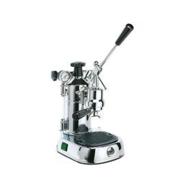 La Pavoni - Espresso Coffee Lever Machine (Professional Lusso - PLQ)