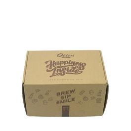 Otten - Drip Coffee Box 02