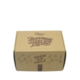 Otten - Drip Coffee Box 04