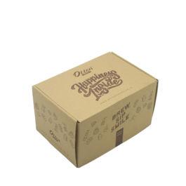 Otten - Drip Coffee Box 06