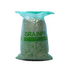GrainPro - 60kg  (65 x 110 cm)