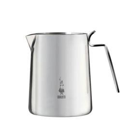 Bialetti - Milk Pitcher Stainless Steel 1000ml