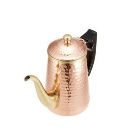 Kalita - Copper Pour Over Kettle (0.7L)