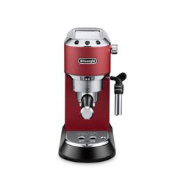 Delonghi Dedica Pump Espresso EC 685.R
