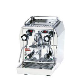 La Pavoni - Semi Proffesional Coffee Machines Giotto 2 Boiler (GEV2BPID)