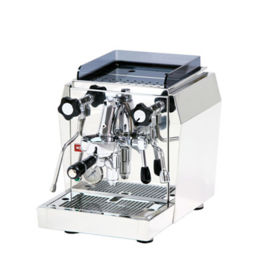 La Pavoni - Semi Proffesional Coffee Machines Giotto Premium (GIM)