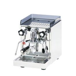 La Pavoni - Semi Proffesional Coffee Machines Cellini Classic (CCC)