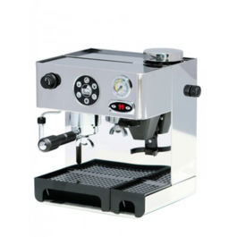 La Pavoni - Espresso Coffee Machines Domus Bar (DEDPID)