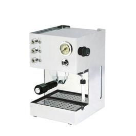 La Pavoni - Espresso Coffee Machines Gran Caffe (GCM)