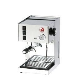 La Pavoni - Espresso Coffee Machines Casabar (CSR)