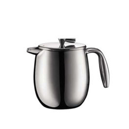 Bodum Coffee Press Columbia 500ml (11055-16)