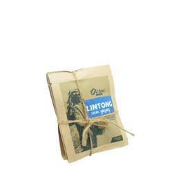Drip Coffee 10g Arabica Lintong Onan Ganjang (4 Sachet)