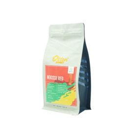 Ninety Plus Coffee Nekisse Red - 100g