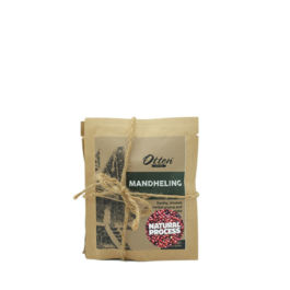Drip Coffee 10g Arabica Mandheling Natural Process (4 Sachet)