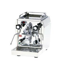 La Pavoni - Semi Proffesional Coffee Machines Giotto Evoluzione PID (GEVPID23)