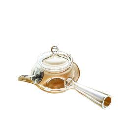SUJI - Yokode Teapot 350ml