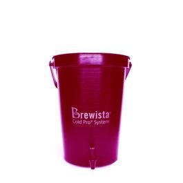 Brewista - Artisan Cold Pro System
