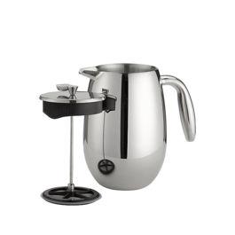 Bodum - Coffee Press Columbia 1L (1308-16)