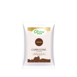 Cappuccino Powder 1 Kg