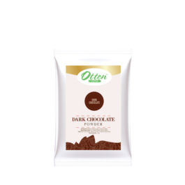 Dark Chocolate Powder 1 Kg