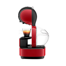 Dolce Gusto Lumio - Red